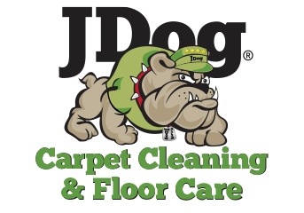 JDog Carpet Cleaning & Floor Care