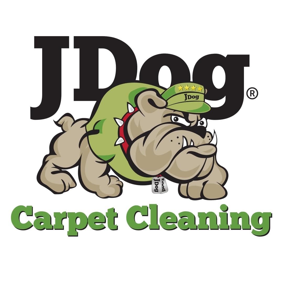 Carpet Cleaning Veteran And Military Family Owned And Operated