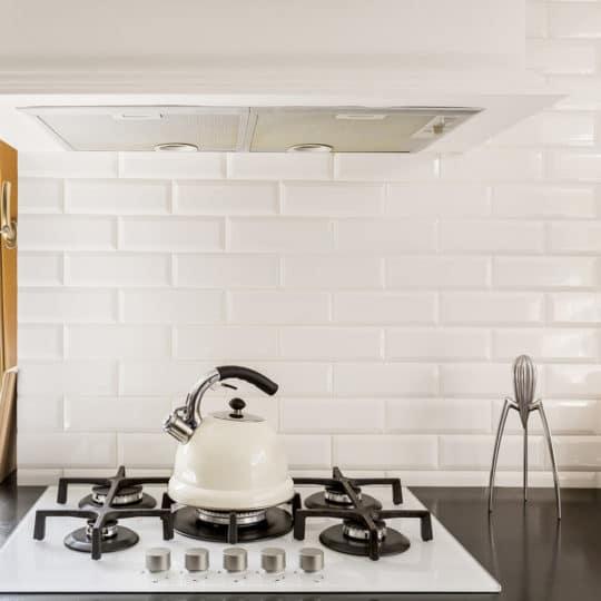 Fantastic How To Clean Kitchen Backsplash Jdog Carpet Cleaning Download Free Architecture Designs Xaembritishbridgeorg