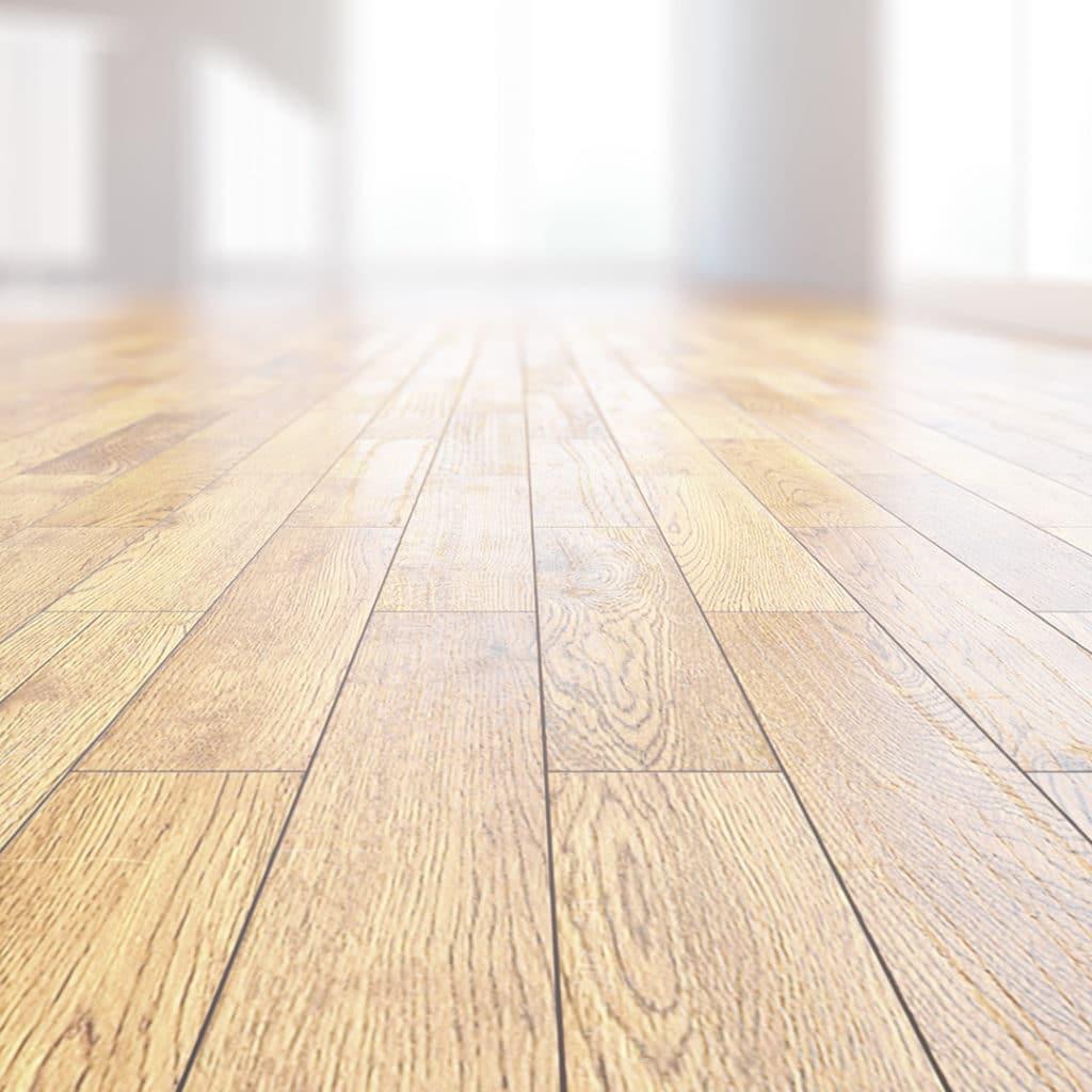 how to treat scratches on hardwood floors  jdog carpet