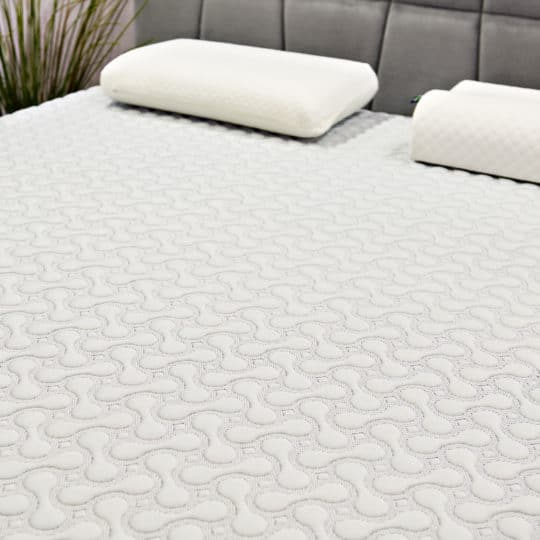 How Often Should You Clean Your Mattress?