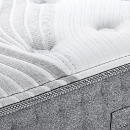 Should You Clean or Replace Your Mattress?