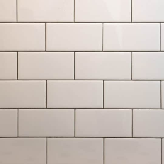 How to Clean Mold in Shower Grout