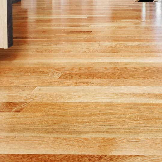How to Protect Your Hardwood Flooring