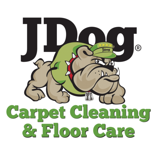 JDog Carpet Cleaning and Floor Care
